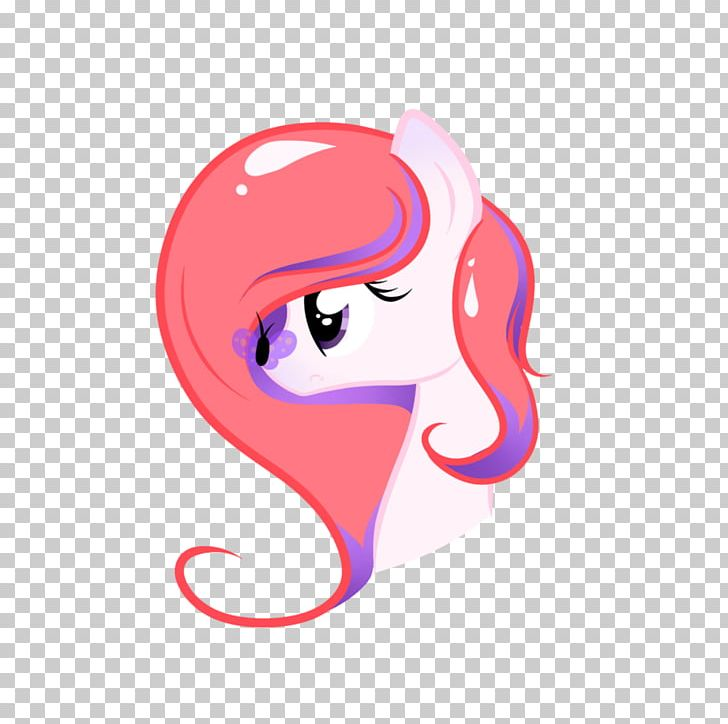 Art Graphic Design PNG, Clipart, Animal, Art, Beauty, Cartoon, Character Free PNG Download