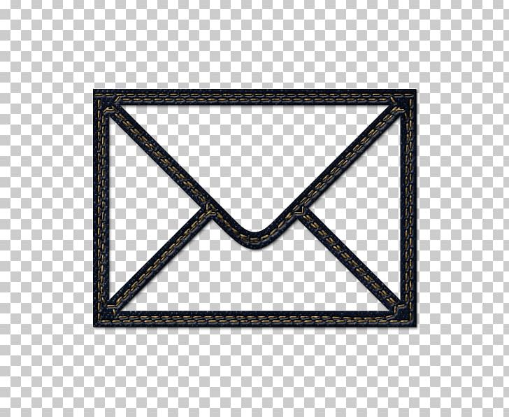 Computer Icons Email Mobile Phones PNG, Clipart, Angle, Black, Black And White, Computer Icons, Download Free PNG Download