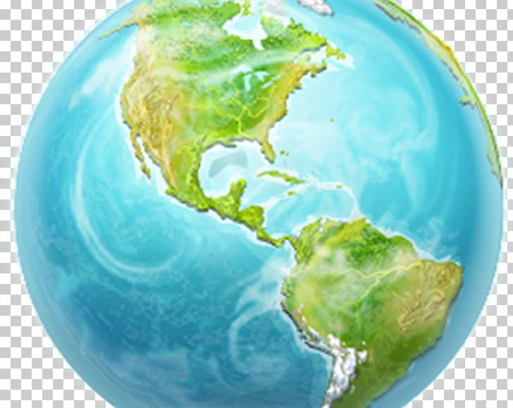 download google earth free for android