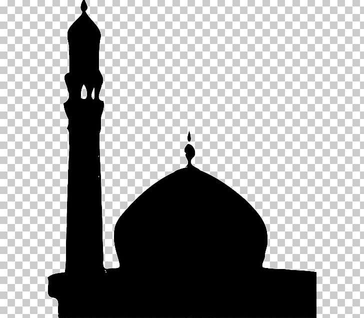 89 Gambar Gambar Masjid Png Kekinian