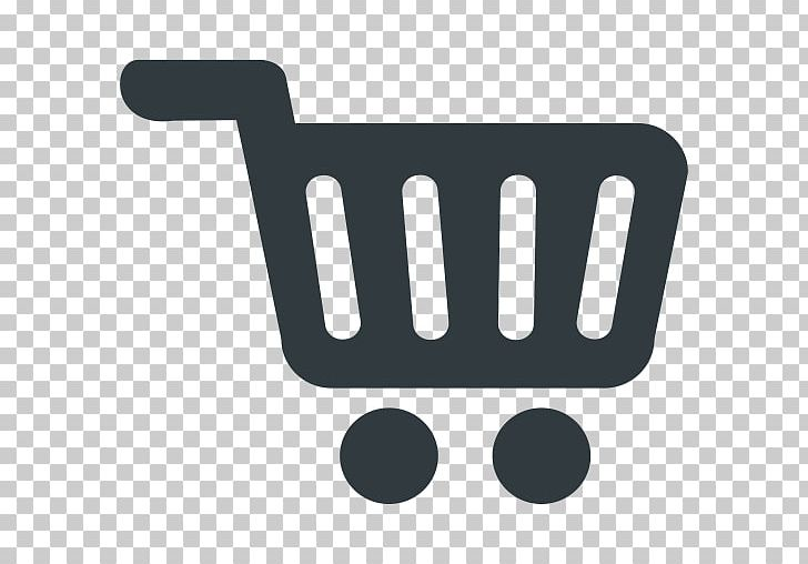 E-commerce Shopping Cart Software Computer Icons Sales PNG, Clipart, Black And White, Brand, Business, Company, Computer Icons Free PNG Download