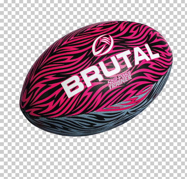 Rugby Ball Rugby Ball Sport Coach PNG, Clipart, Acticlo, Ball, Clothing, Coach, Coaching Free PNG Download