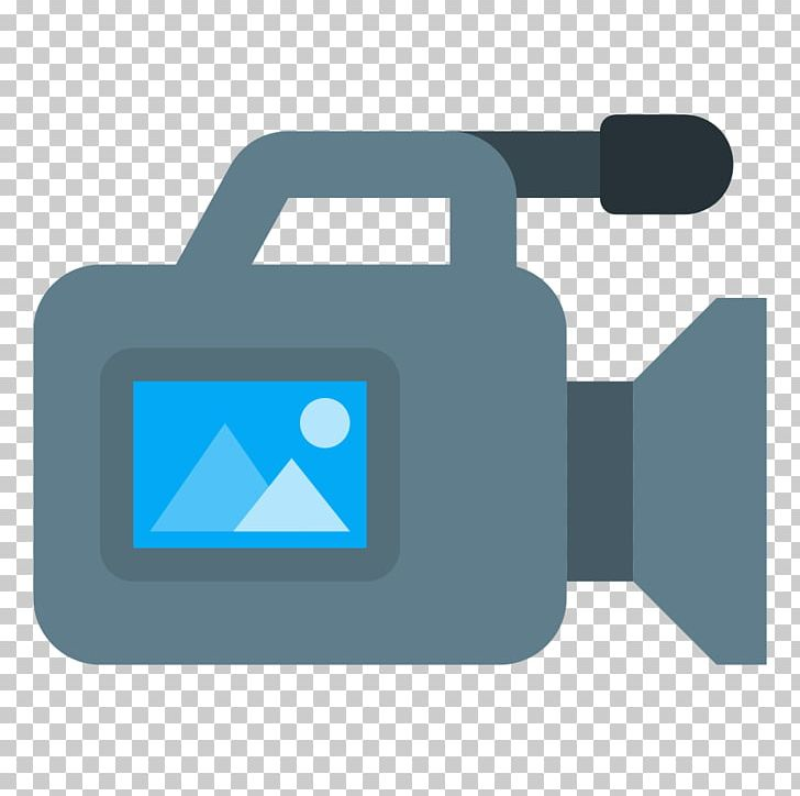 Camcorder Video Cameras Computer Icons Callback PNG, Clipart, Addon, Angle, Blue, Brand, Bulb Free PNG Download