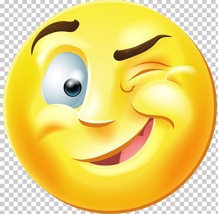 Emoticon Smiley PNG, Clipart, Animated Film, App Store