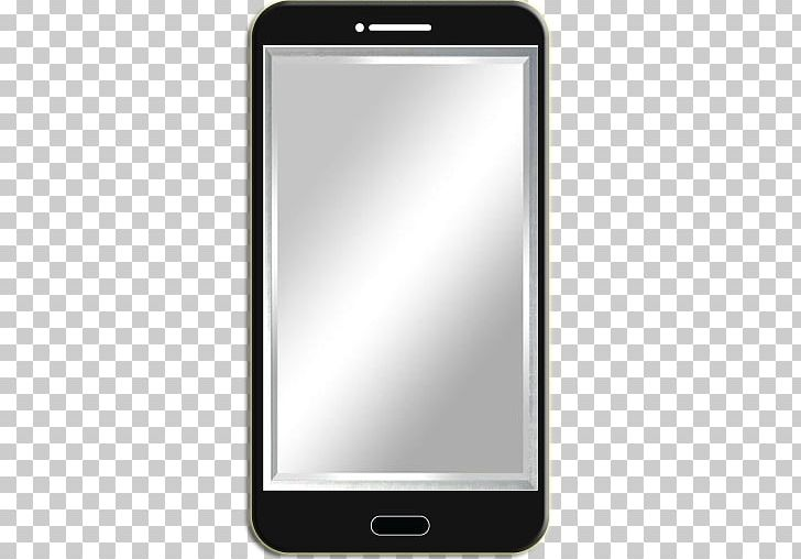 Android Front-facing Camera Google Play PNG, Clipart