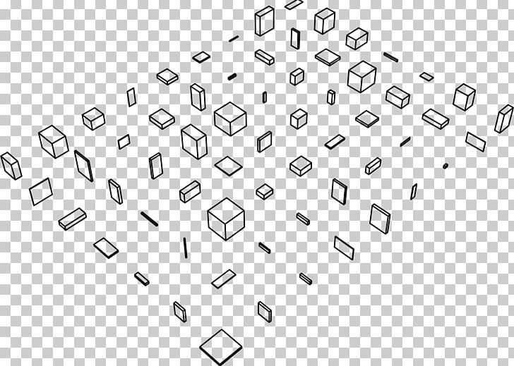 Shape Geometry PNG, Clipart, Angle, Art, Black And White, Brand, Circle Free PNG Download