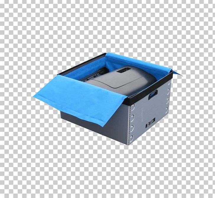 Packaging And Labeling Box Dunnage Plastic PNG, Clipart, Angle