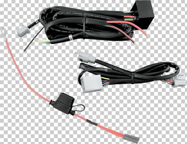 Strange Wiring Harness Clipart Wiring Diagram Data Wiring Cloud Hisonuggs Outletorg
