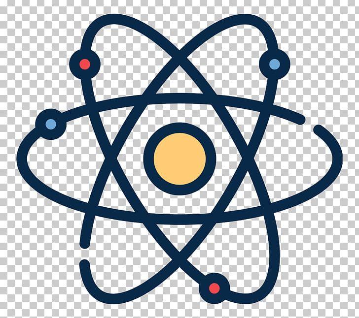 React Logo clipart - Illustration, Line, Circle, transparent clip art
