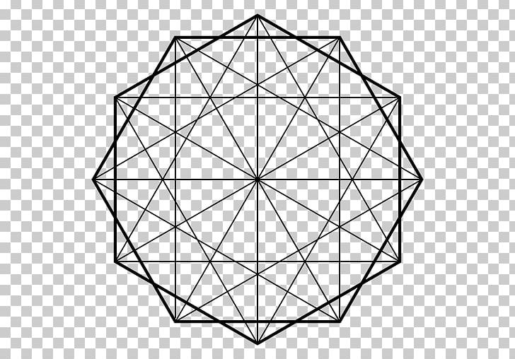 Sacred Geometry Circle Drawing Equilateral Triangle PNG, Clipart, 3d Computer Graphics, Angle, Area, Black And White, Circle Free PNG Download