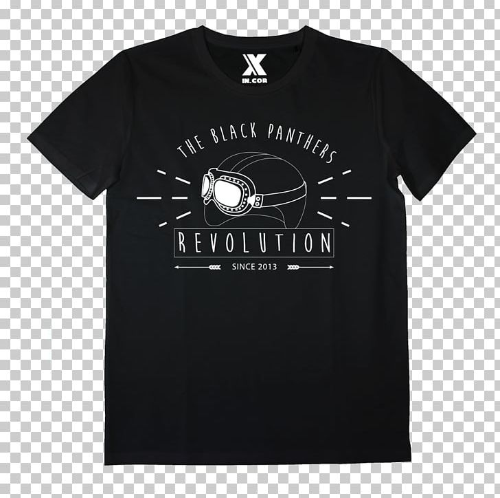 wholesale dealer ba0d5 1cd42 T-shirt Jacksonville Jaguars Clothing Sleeve PNG, Clipart ...