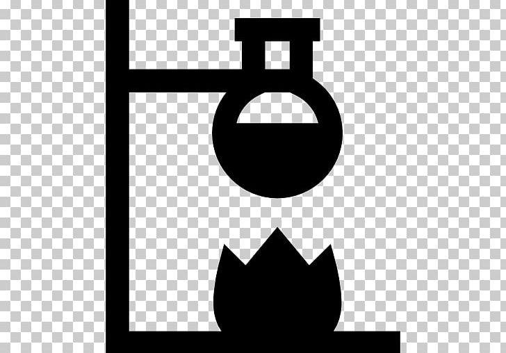 Laboratory Flasks Chemistry Test Tubes Bunsen Burner PNG, Clipart, Beaker, Black, Black And White, Brand, Bunsen Burner Free PNG Download