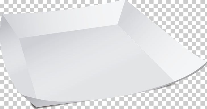 Rectangle PNG, Clipart, Angle, Rectangle, Tray, White Free PNG Download