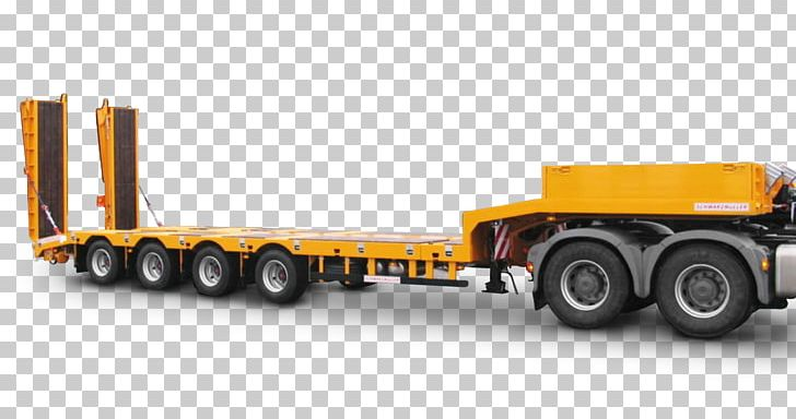 Semi-trailer Truck Commercial Vehicle Cargo PNG, Clipart, Axle, Cargo, Cars, Commercial Vehicle, Freight Transport Free PNG Download