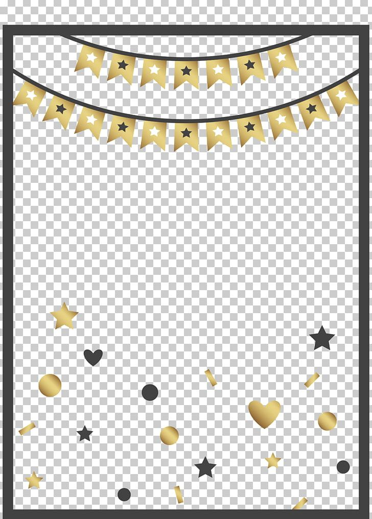 Birthday Party Anniversary Poster Pattern PNG, Clipart, Area, Birthday, Birthday Background, Birthday Card, Birthday Poster Free PNG Download
