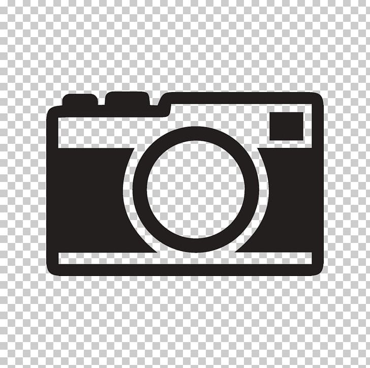 Camera Lens Sticker Photography Виниловая интерьерная наклейка PNG, Clipart, Brand, Camera, Camera Lens, Cameras Optics, Circle Free PNG Download