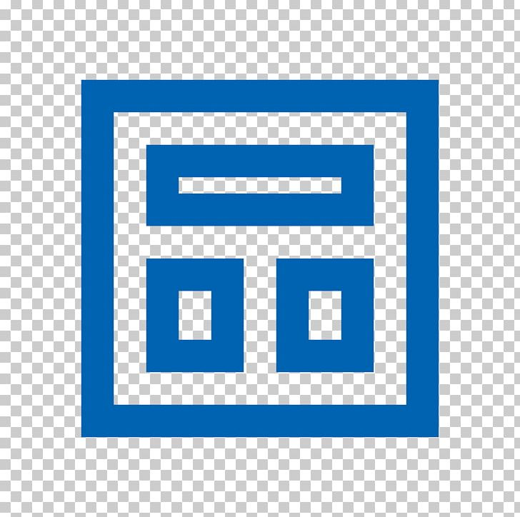 Computer Icons Encapsulated PostScript Icon Design PNG, Clipart, Angle, Area, Blue, Brand, Computer Icons Free PNG Download