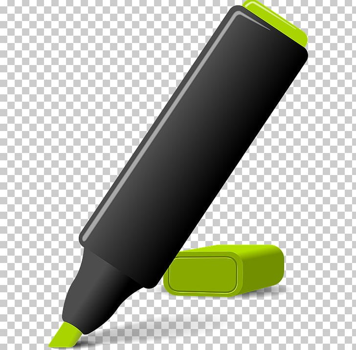 Marker Pen Whiteboard Png Clipart Altered Altered Pen Crayola Crayon Drawing Free Png Download View our latest collection of free whiteboard hand png images with. marker pen whiteboard png clipart
