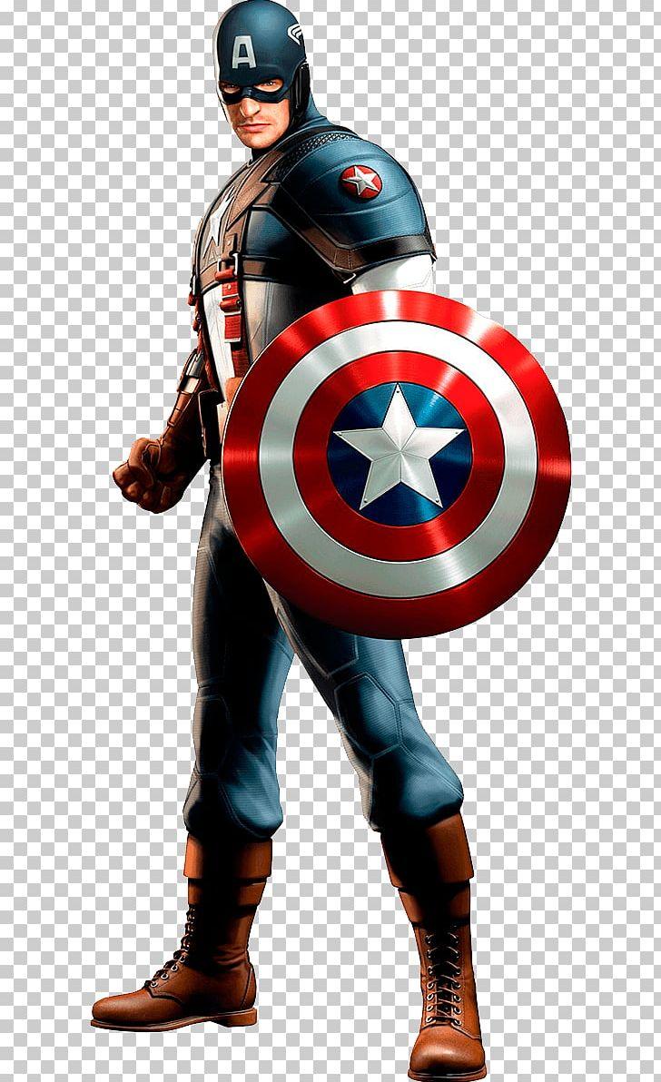Captain america standing. Iron man marvel avengers