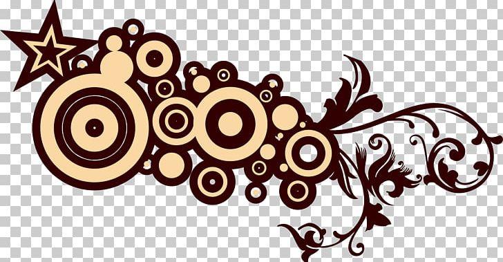 Circle Frame Circles Arrows Circle PNG, Clipart, Animal, Arrows Circle, Artwork, Circle, Circle Arrows Free PNG Download