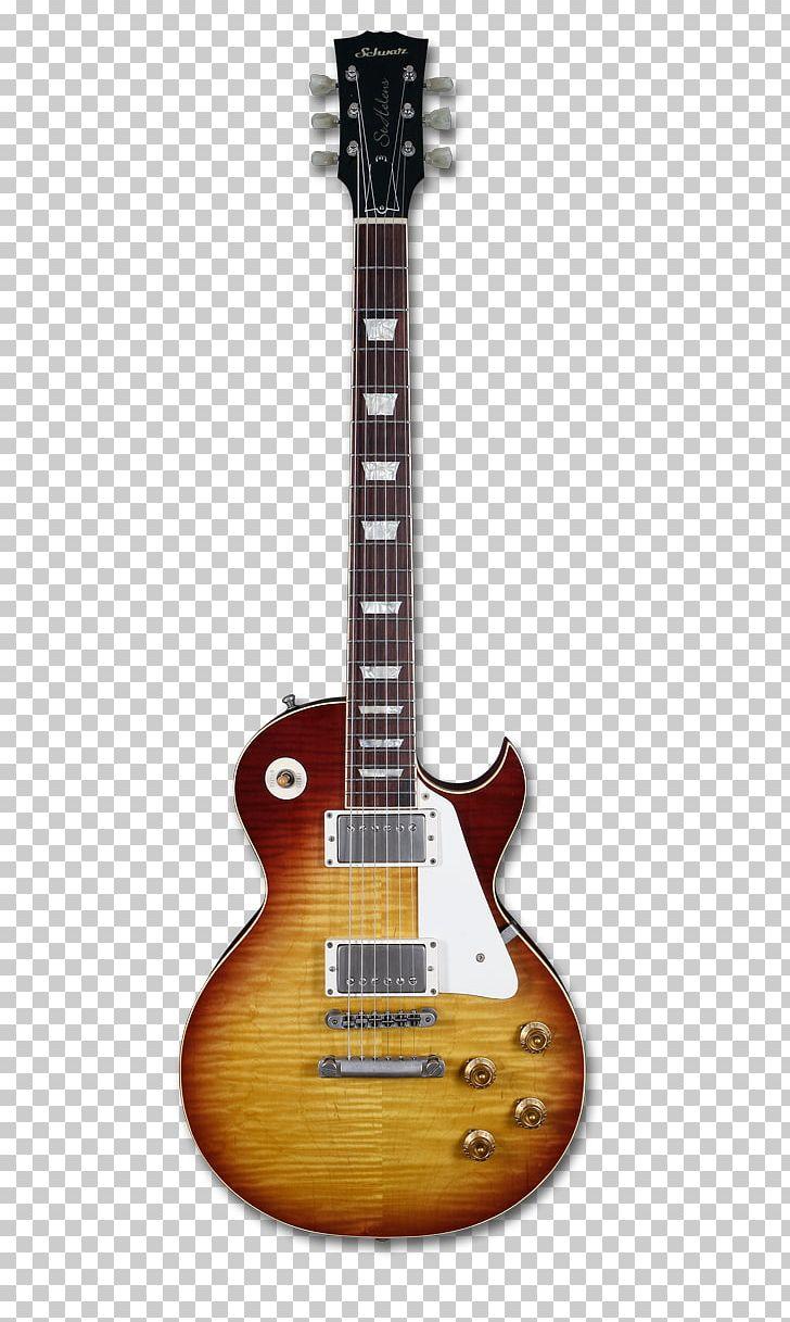 Kay Guitar Wiring Diagrams - Wiring Diagram Article on