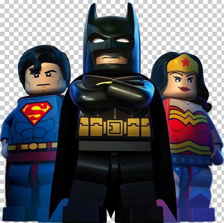 Lego Batman 2: DC Super Heroes Lego Batman: The Videogame Diana Prince Superman PNG, Clipart, Batman, Batman V Superman Dawn Of Justice, Dc Comics, Fictional Character, Heroes Free PNG Download
