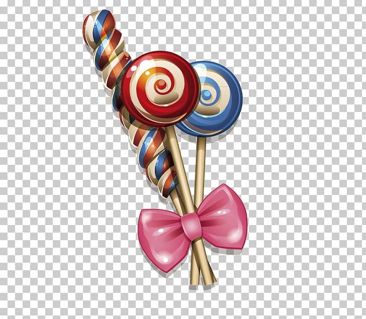 Lollipop Candy Bonbon Png Clipart Bonbon Butterfly Candy