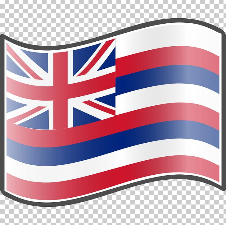 Hawaii Emoji Flag - Best Picture Of Flag Imagesco Org