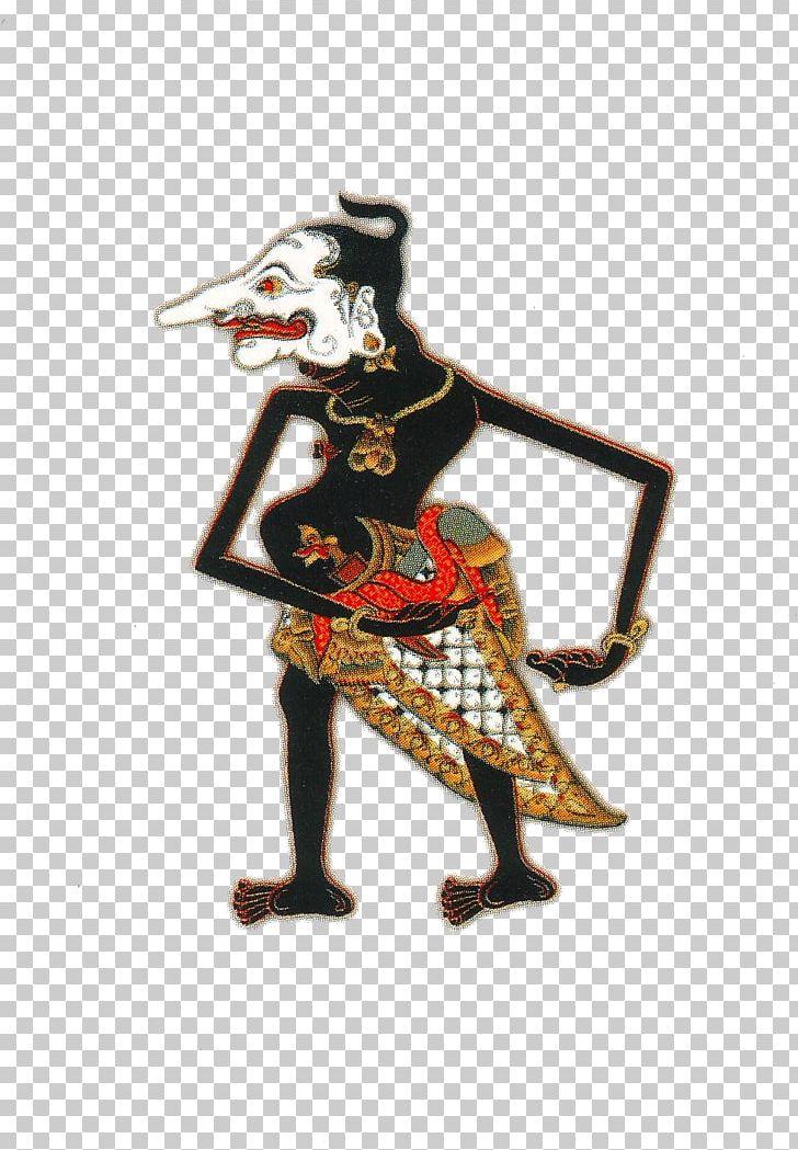 Punokawan Wayang Petruk Cepot Semar Png Clipart Bps Cepot Costume Design Fictional Character Galeri Free Png