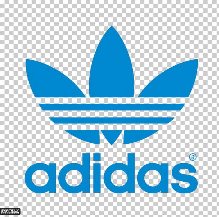 Adidas Originals Logo Diadora Clothing, skateboarding