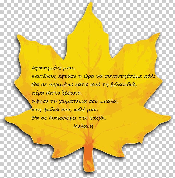 Maple Leaf Autumn Leaf Color PNG, Clipart, Autumn, Autumn Leaf Color, Computer Icons, Drawing, Flowering Plant Free PNG Download