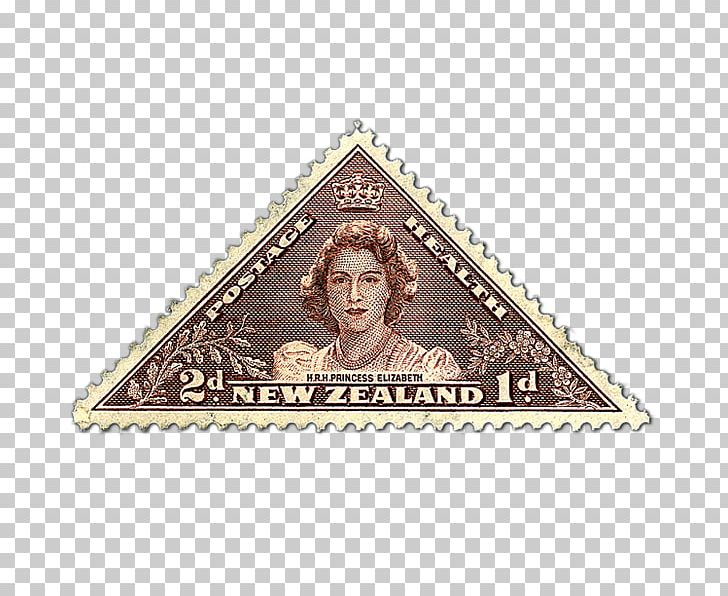Postage Stamps And Postal History Of New Zealand Health Stamp Postage Stamps And Postal History Of New Zealand Coronation Of Queen Elizabeth II PNG, Clipart, British Royal Family, Buckingham Palace, Cecil Beaton, Contact Print, Coronation Free PNG Download