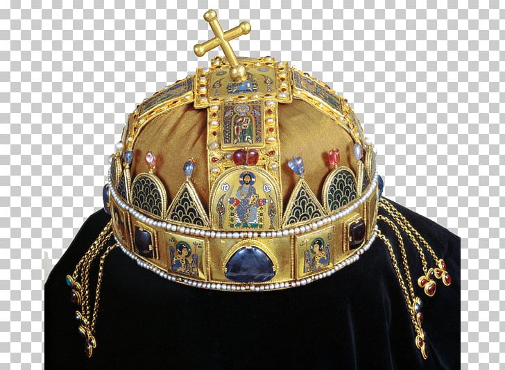 Holy Crown Of Hungary Lands Of The Crown Of Saint Stephen Crown Jewels Of The United Kingdom PNG, Clipart, Archbasilica Of St John Lateran, Basilica, Church, Crown, Crown Jewels Of The United Kingdom Free PNG Download