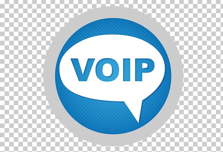 Voice Over IP Business Telephone System IP PBX VoIP Phone