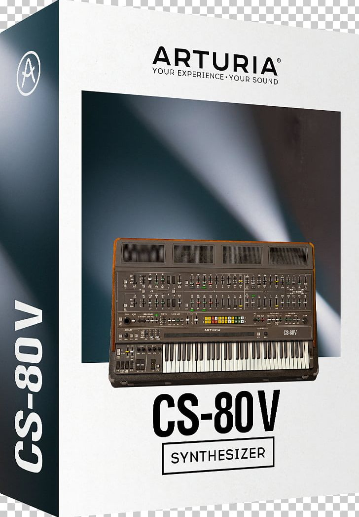 Yamaha CS-80 ARP 2600 Yamaha DX7 1970s Arturia PNG, Clipart, 1970s, Brand, Digital Synthesizer, Electronic Instrument, Electronics Free PNG Download