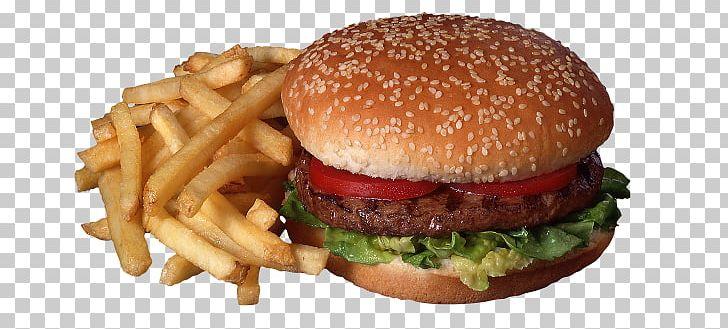Hamburger Fast Food French Fries Chicken Sandwich Kebab PNG, Clipart, American Food, Barbecue, Big Mac, Breakfast Sandwich, Buffalo Burger Free PNG Download
