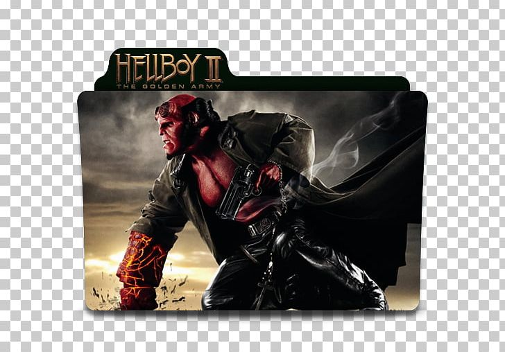 Hellboy Film Director Streaming Media Superhero Movie PNG, Clipart, Doug Jones, Fictional Character, Fictional Characters, Film, Film Director Free PNG Download