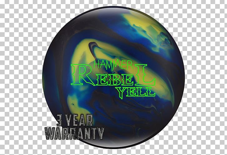 Bowling Balls Hammer Bowling Ten-pin Bowling PNG, Clipart, American Machine And Foundry, Ball, Bowling, Bowling Balls, Bowling Equipment Free PNG Download