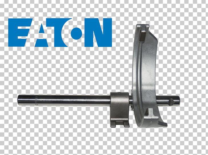 Eaton Corporation UPS Eaton Cutler-Hammer Products Computer