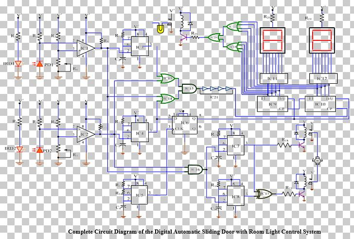 Electrical Network Engineering Line Electronic Circuit PNG, Clipart, Angle, Area, Circuit Component, Diagram, Electrical Engineering Free PNG Download