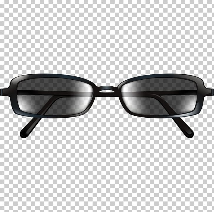 Sunglasses Goggles PNG, Clipart, Angle, Black, Co Cou90fdu53ef, Download, Eyewear Free PNG Download