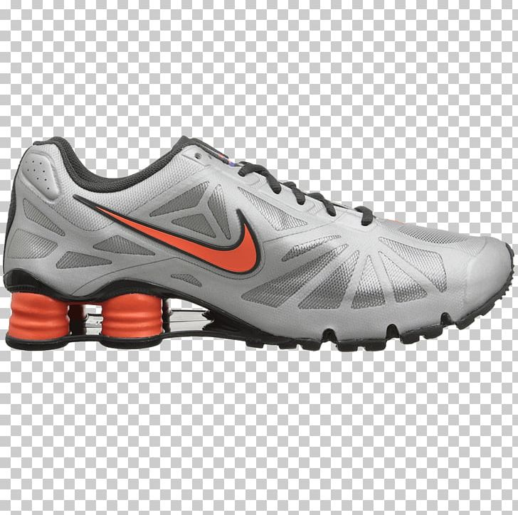 separation shoes b8e07 e6a33 Nike Shox Sneakers Shoe Zappos PNG, Clipart, Athletic Shoe, Clea, Cross  Training Shoe, Footwear, ...