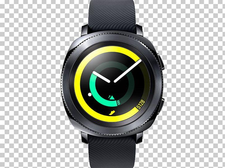 f7a7aa618 Samsung Gear S3 Samsung Galaxy Gear Samsung Gear Sport Black Chytré Hodinky  PNG, Clipart, Accessories, ...