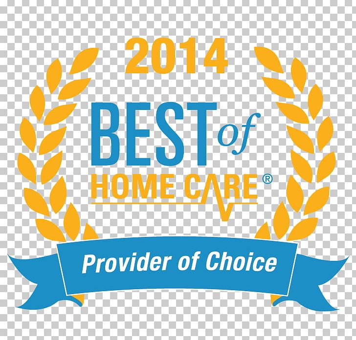 Home Care Service Health Care Nursing Home Aged Care PNG, Clipart, 2018, Aged Care, Area, Brand, Building Free PNG Download