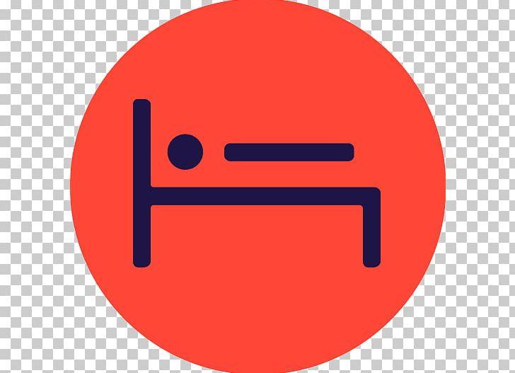 Bezalel Academy Of Arts And Design Hand Of Fire Emoji