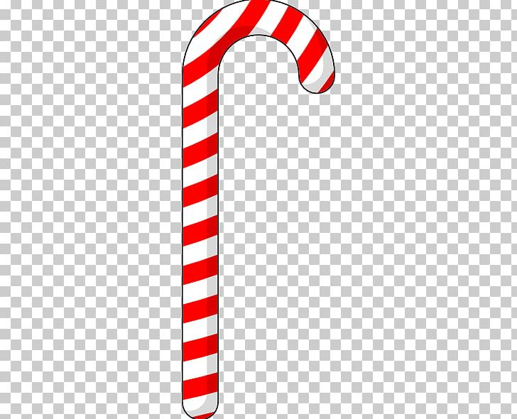 Christmas Candy Png.Christmas Candy Png Clipart Christmas Candy Free Png Download