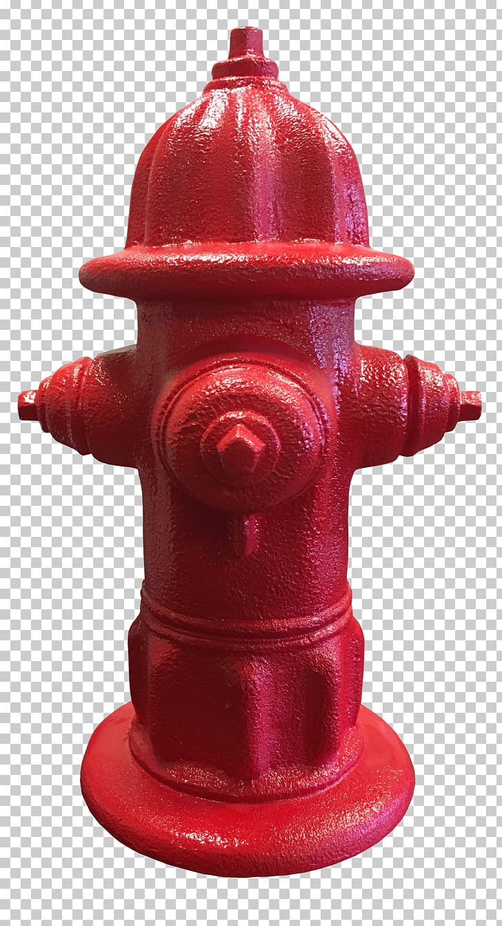 fire hydrant png clipart fire hydrant free png download fire hydrant png clipart fire hydrant