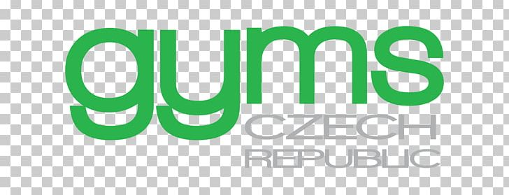 Logo Brand Fitness Centre Product Design Green PNG, Clipart, Brand, Coach, Fitness Centre, Green, Logo Free PNG Download