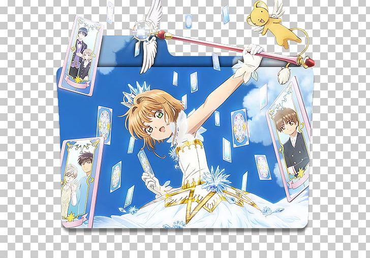cardcaptor sakura anime download