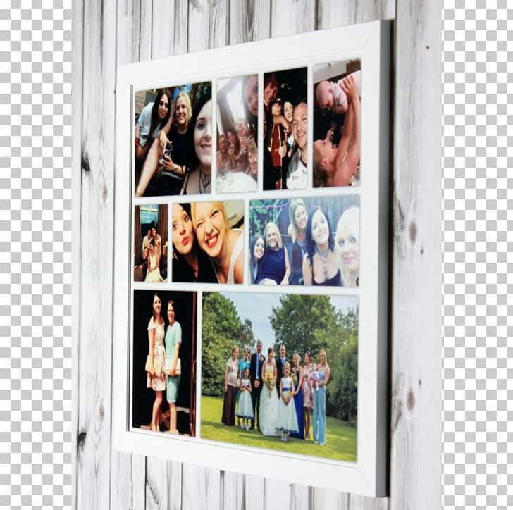 Collage Photomontage Poster Frames PNG, Clipart, Advertising, Album, Collage, Display Advertising, Love Free PNG Download